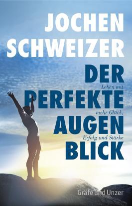 Jochen Schweizer, Der perfekte Augenblick