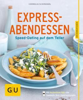 Express-Abendessen