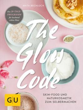 The Glow Code