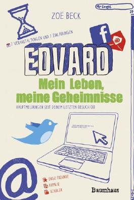 Edvard