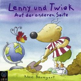 Lenny & Twiek: Auf der anderen Seite