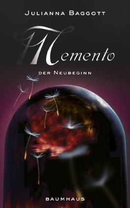 Memento - Der Neubeginn