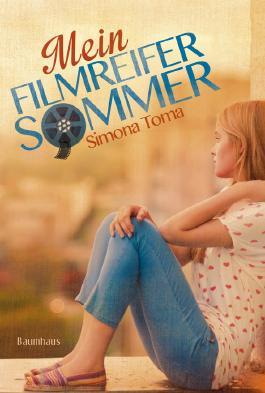 Mein filmreifer Sommer