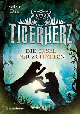 Tigerherz