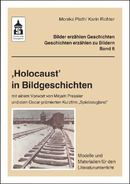 ,Holocaust' in Bildgeschichten