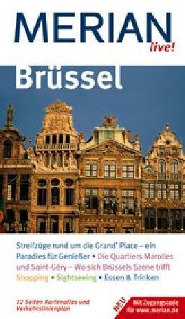 Brüssel