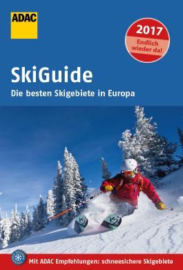 ADAC SkiGuide 2017