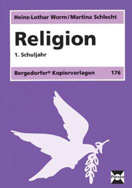 Religion - 1. Klasse