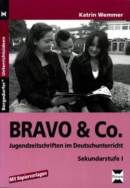 BRAVO & Co.
