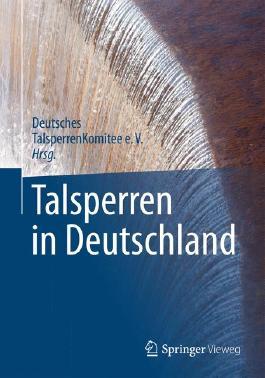 Talsperren in Deutschland