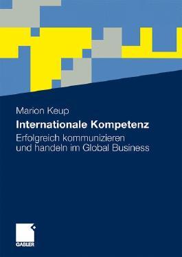 Internationale Kompetenz
