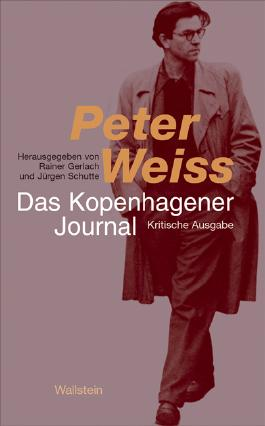 Das Kopenhagener Journal