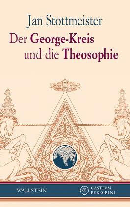 Der George-Kreis und die Theosophie