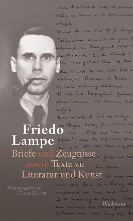 Briefe und Zeugnisse sowie Texte zu Literatur und Kunst