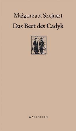 Das Beet des Cadyk