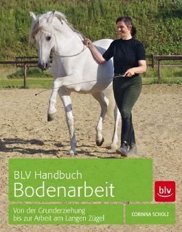 BLV Handbuch Bodenarbeit