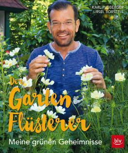 Der Gartenflüsterer