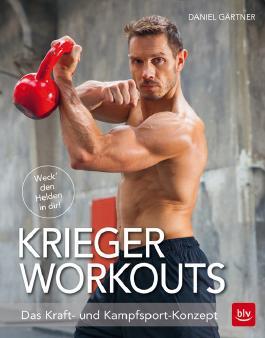 Krieger Workouts