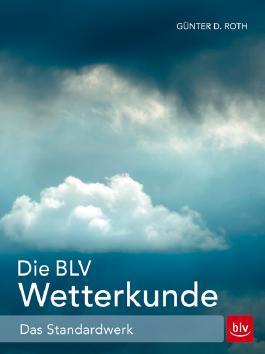Die BLV Wetterkunde