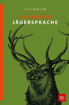 Handbuch Jägersprache