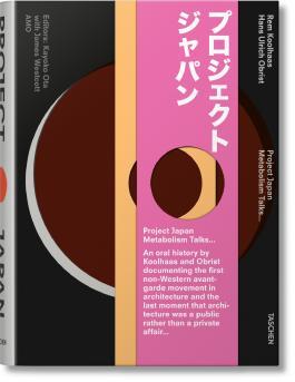 Project Japan