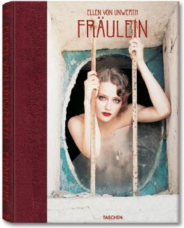 Fräulein