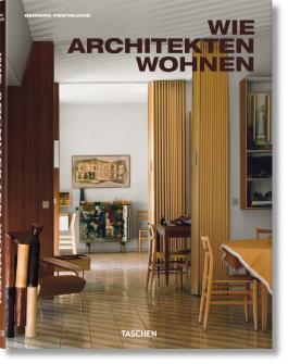 100 Häuser für 100 Architekten