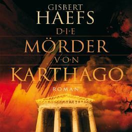 Die Mörder von Karthago