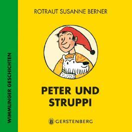 Peter und Struppi