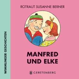 Manfred & Elke