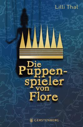 Die Puppenspieler von Flore