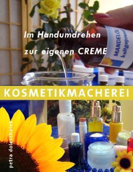 Kosmetikmacherei