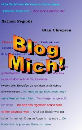 Blog Mich!