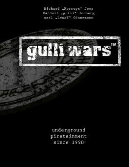 gulli wars™