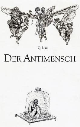 Der Antimensch