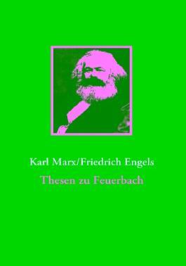 Thesen zu Feuerbach