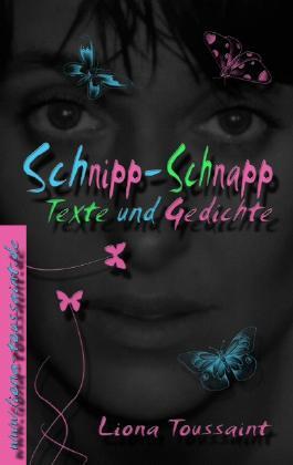 Schnipp-Schnapp