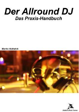 Der Allround DJ