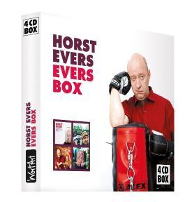 Evers Box