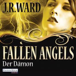 Fallen Angels - Der Dämon