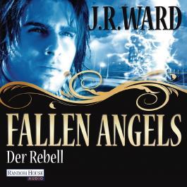 Fallen Angels - Der Rebell