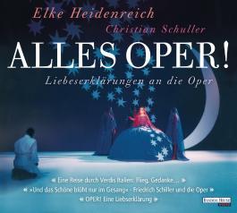 Alles Oper!
