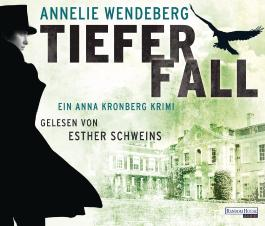 Tiefer Fall