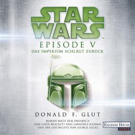 Star Wars™ - Episode V - Das Imperium schlägt zurück
