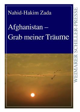 Afghanistan - Grab meiner Träume