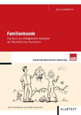Familienbande