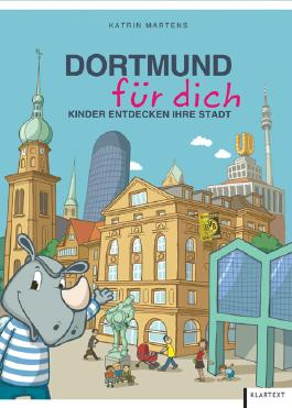 Dortmund für dich