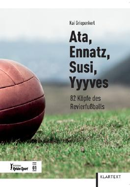 Ata, Ennatz, Susi, Yyyves