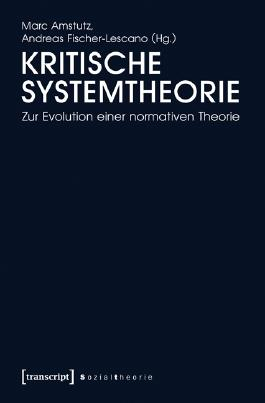 Kritische Systemtheorie