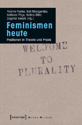 Feminismen heute